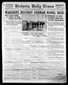 Victoria Daily Times (1914-11-25) (IA victoriadailytimes19141125).pdf