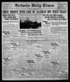 Victoria Daily Times (1923-01-05) (IA victoriadailytimes19230105).pdf