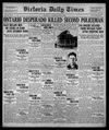 Victoria Daily Times (1923-05-30) (IA victoriadailytimes19230530).pdf