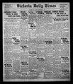 Victoria Daily Times (1923-09-25) (IA victoriadailytimes19230925).pdf