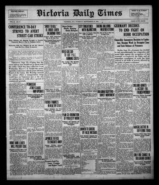 File:Victoria Daily Times (1923-09-25) (IA victoriadailytimes19230925).pdf