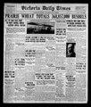 Victoria Daily Times (1925-09-12) (IA victoriadailytimes19250912).pdf