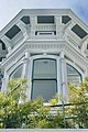 Victorian bay windows, Pacific Heights, San Francisco.jpg