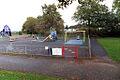 Victory Park Barnoldswick - Junior Play Area.jpg