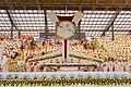 VidGajsek - Slovene Eucharist Congregation 049.jpg