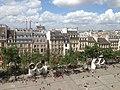 Vido el la Centro Georges-Pompidou 4.jpg
