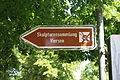 Viersen - Rathauspark 02 ies.jpg