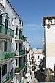 Vieste , Italie - panoramio (2).jpg