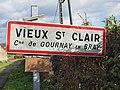 Vieux Saint-Clair-FR-76-panneau d'agglomération-02.jpg