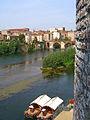 Vieux pont d'Albi CIMG6922.jpg