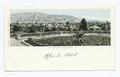 View, Pasadena, Calif (NYPL b12647398-66344).tiff