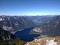 View at Dachsteinhöhlen - Flickr - GregTheBusker (1).jpg