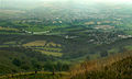 View from Blorenge.jpg