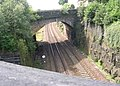 View from Branch Street Bridge - Paddock - geograph.org.uk - 921638.jpg