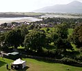 View from Dundrum Castle (2010-09-12).jpg