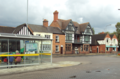View from Nantwich bus station - DSC09217.PNG