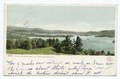 View from Shepard Hill, Lake Winnipesaukee, N. H (NYPL b12647398-68522).tiff