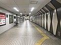 View in Kire-Uriwari Station 3.jpg