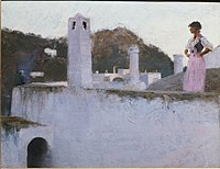 View of Capri by John Singer Sargent.jpeg
