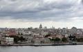 View of Havana, Cuba, from El Morro fortress LCCN2010638822.tif