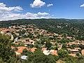 View of Karyes, Laconia.jpg