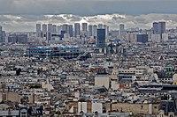 View of Paris aug 2008.jpeg