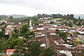 View of Salento, Colombia 01.jpg