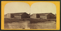 View of an industrial building, by Clough, A. F. (Amos F.), 1833-1872.png