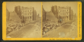 View on Congress Street, by Kilburn Brothers.png