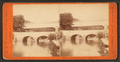 View on the Wissahickon at Ridge Ave, from Robert N. Dennis collection of stereoscopic views.png