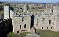 View to Wenlock Edge from Ludlow Castle Keep - trimmed - 1745084.jpg