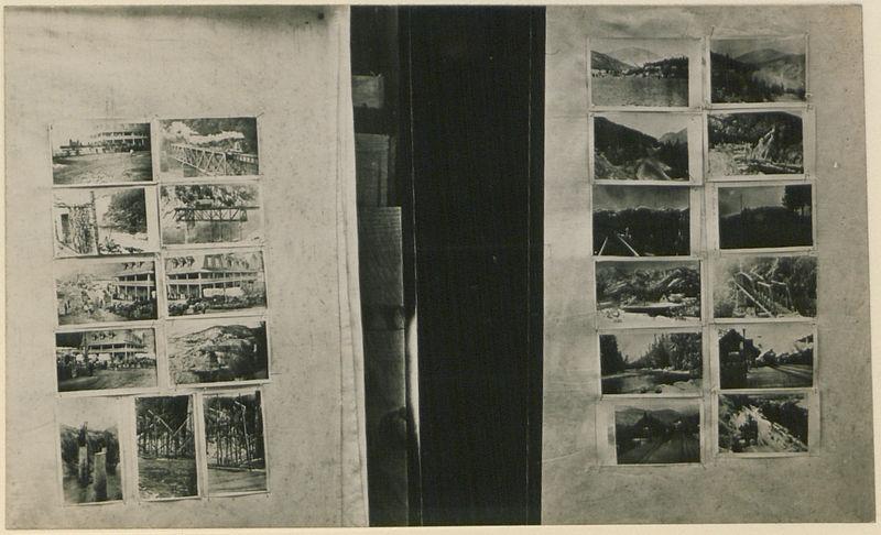 File:Views of Lytton and vicinity, No 3 (HS85-10-28632).jpg