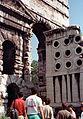 Views of the Porta Maggiore (I) (4167177360).jpg