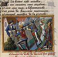 Vigiles du roi Charles VII 24.jpg