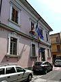 Viguzzolo-municipio.jpg