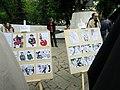 Viktoria Lomasko OccupyAbay 2.jpg