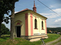 Vilémovice, kaple.jpg