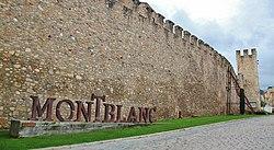 Vila de Montblanc.jpg