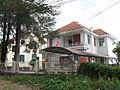 Villa, Yagout street, Da Lat 12.JPG