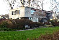 Villa Delin 2013a.jpg