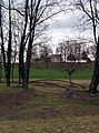 Villa Muggia 4.jpg