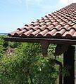 Villa Rustica - panoramio (1).jpg