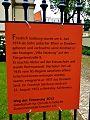 Villa Salzburg Tiergartenstraße 8 Jewish Remember Plate.jpg