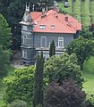Villa Winterheim (Ostansicht) in Bozen.JPG