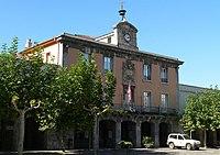 Villabona-CasaConsistorial.jpg