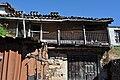 Villanueva del Conde - 010 (33179758381).jpg