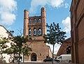 Villefranche de Lauragais-Église Notre Dame de l'Assomption-20150918.jpg