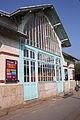 Villennes-sur-Seine Gare 289.JPG