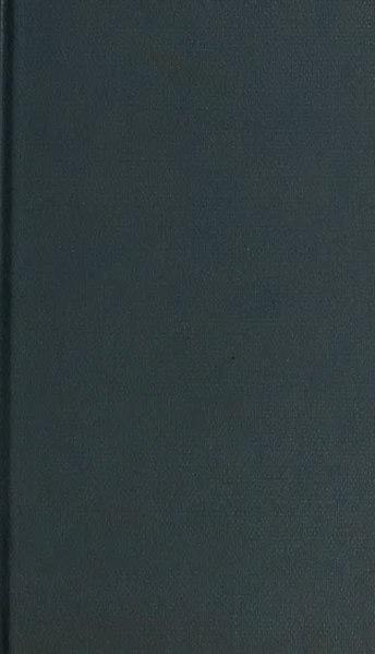File:Villiers de L'Isle-Adam - L'Ève future, 1909.djvu