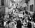 Vilnia, Vastrabramskaja. Вільня. Вастрабрамская (1939).jpg